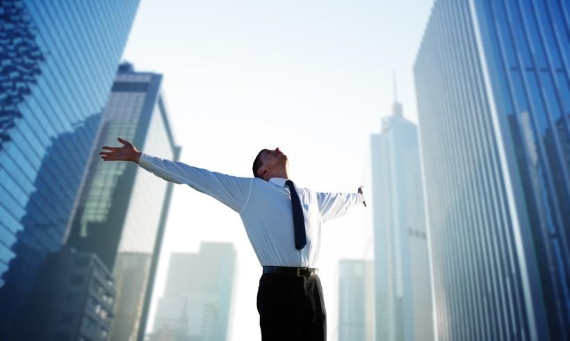 Inspiratie pentru schimbare: Care este pretul succesului tau?
