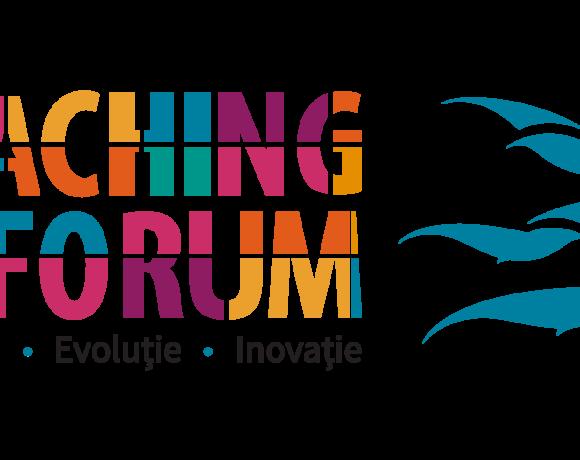 logo coaching forum