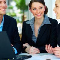 Practica leadershipului prin dialog